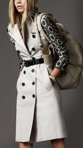 Style-Guide-How-to-wear-a-trench-12