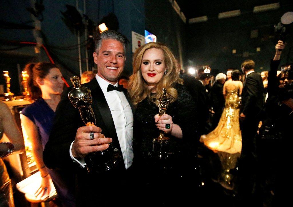 eyevine_Oscars_Backstage_aaafz685