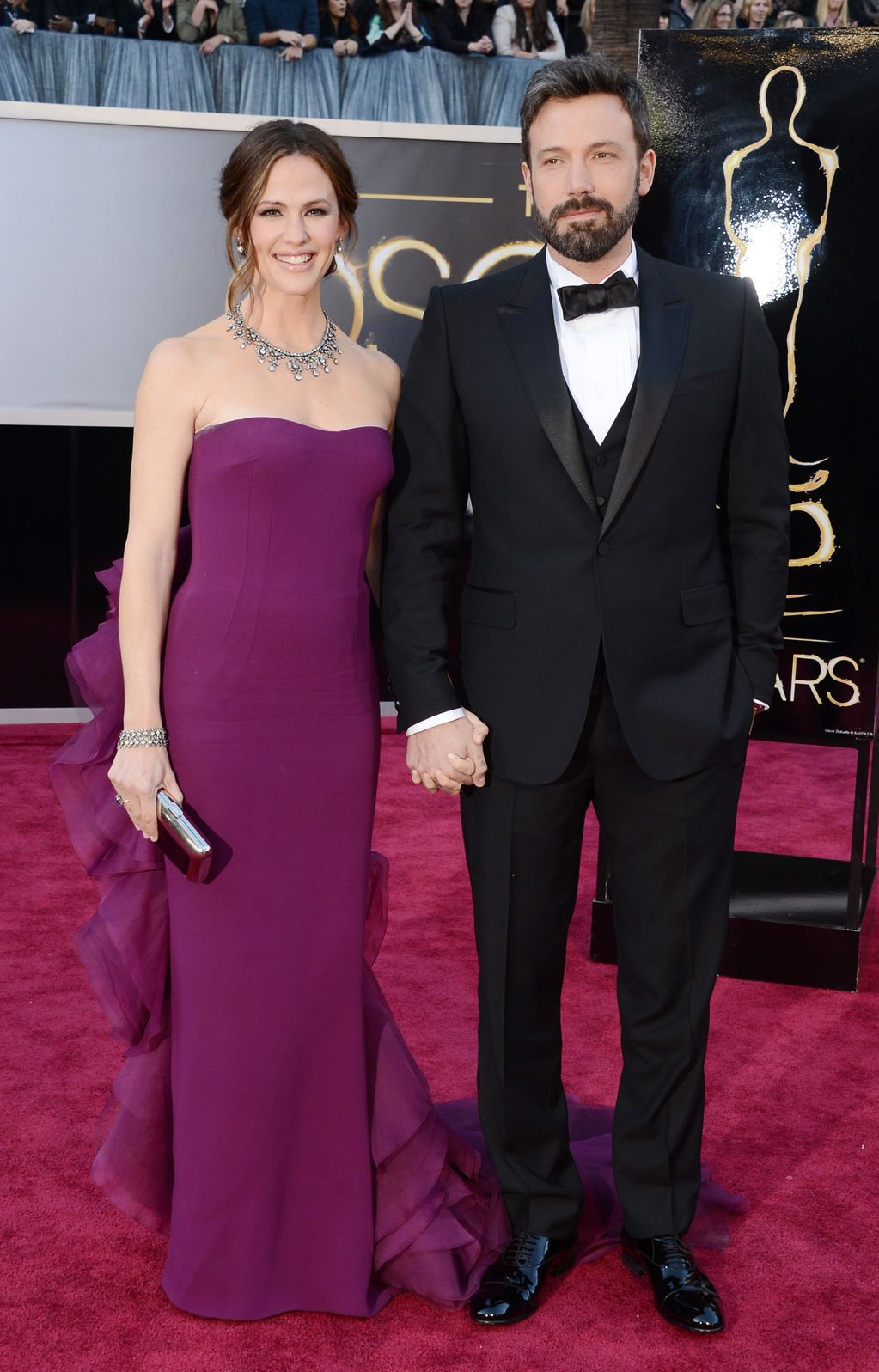 garner_affleck_oscars_feb24_5