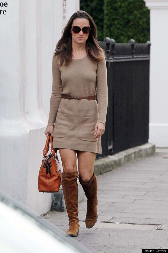pippa-sweater-dress