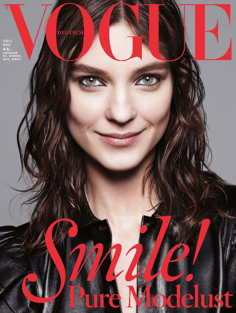 septimiu29-Kati Nescher - Vogue Germany - March 2013 (1)