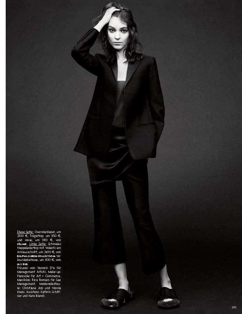 septimiu29-Kati Nescher - Vogue Germany - March 2013 (11)