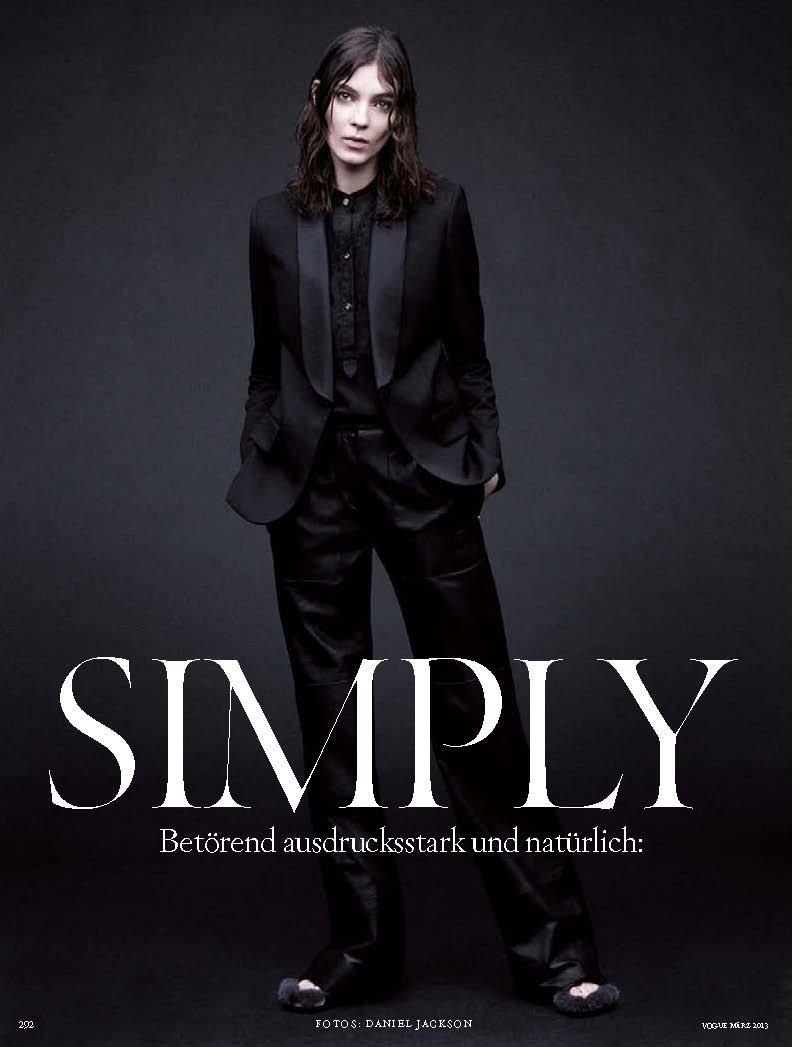 septimiu29-Kati Nescher - Vogue Germany - March 2013 (2)