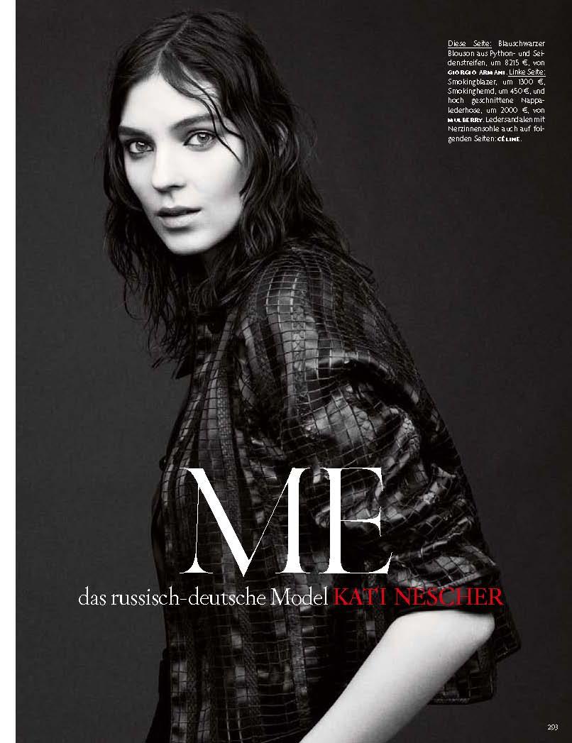 septimiu29-Kati Nescher - Vogue Germany - March 2013 (3)