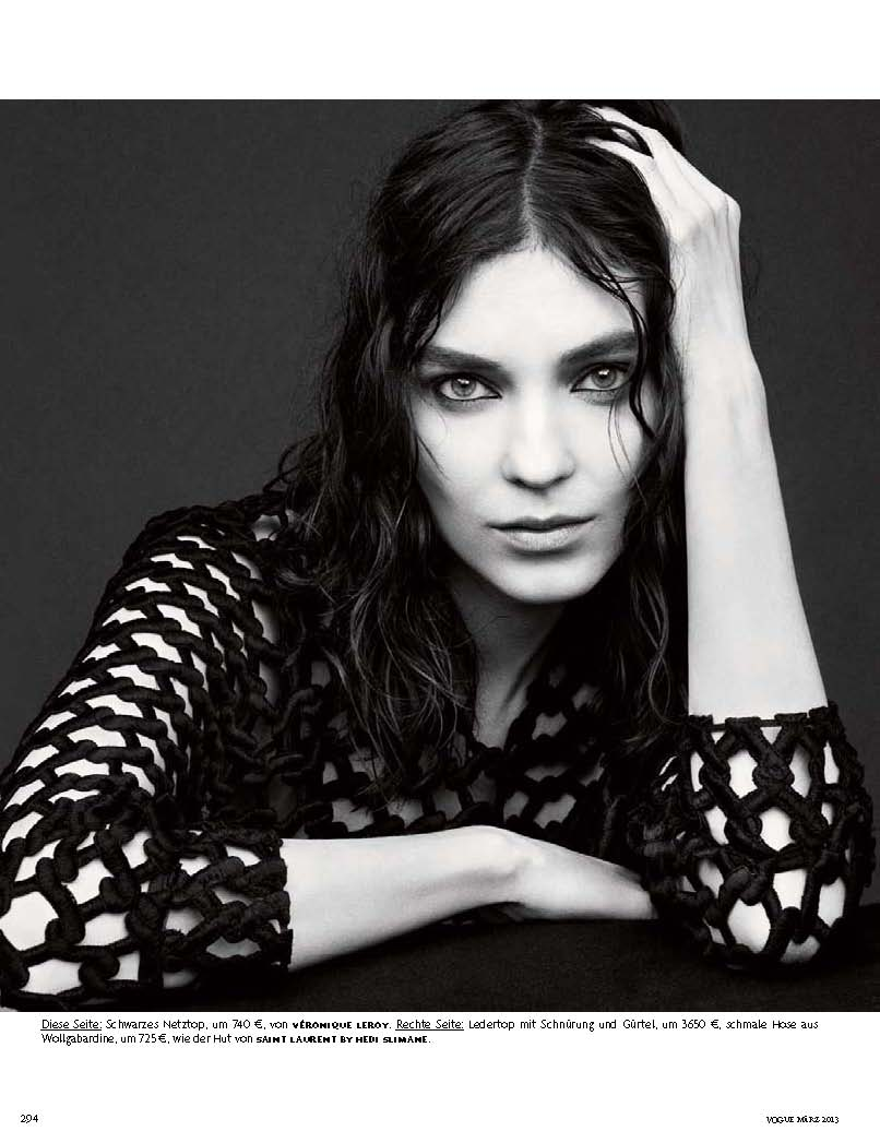 septimiu29-Kati Nescher - Vogue Germany - March 2013 (4)