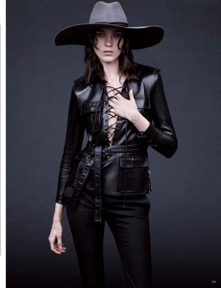 septimiu29-Kati Nescher - Vogue Germany - March 2013 (5)