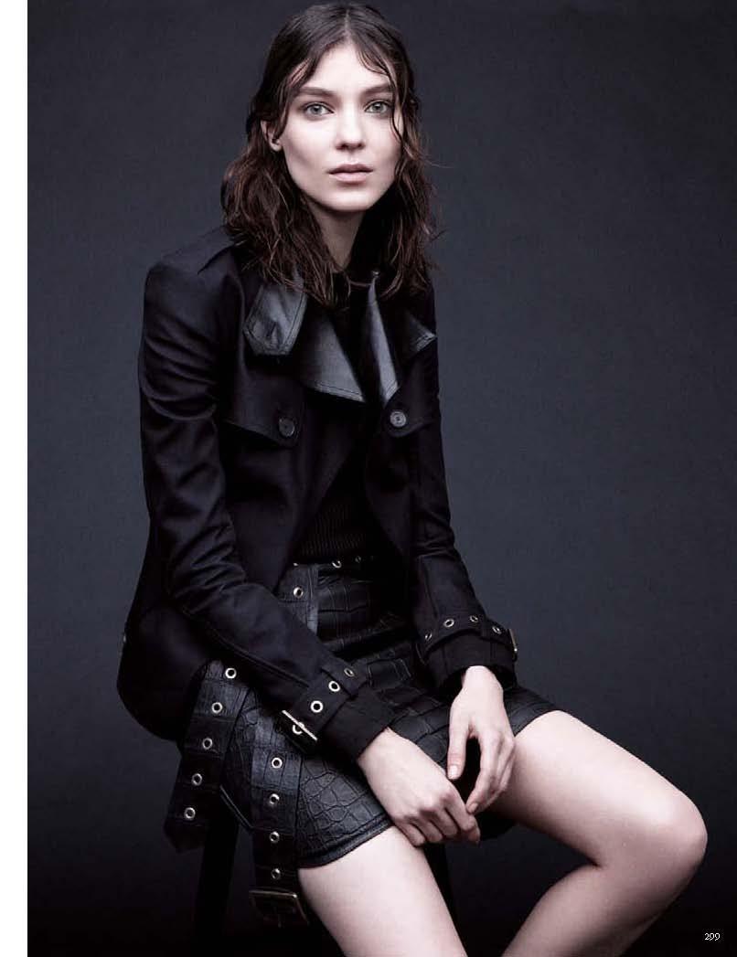 septimiu29-Kati Nescher - Vogue Germany - March 2013 (9)