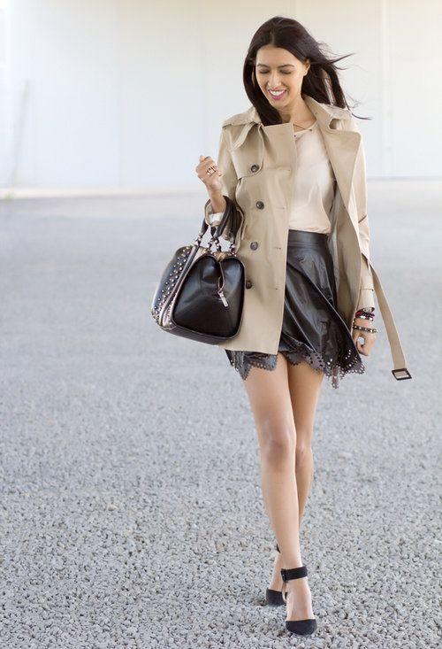 sway-chic-black-skirts~look-main