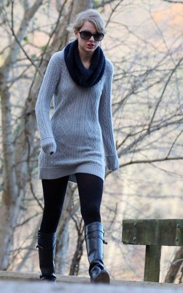 sweater-dress-362x580