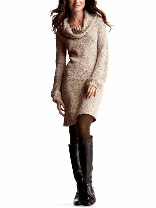 Sweater Dress Pictures Sweater-dresses-for-women