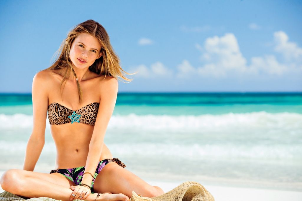 swim-2-2013-behati-prinsloo-beach-sexy-jeweled-bikini-victorias-secret-hi-res