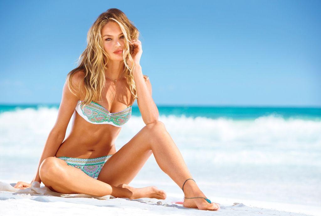 swim-2-2013-candice-swanepoel-bandeau-bikini-victorias-secret-hi-res