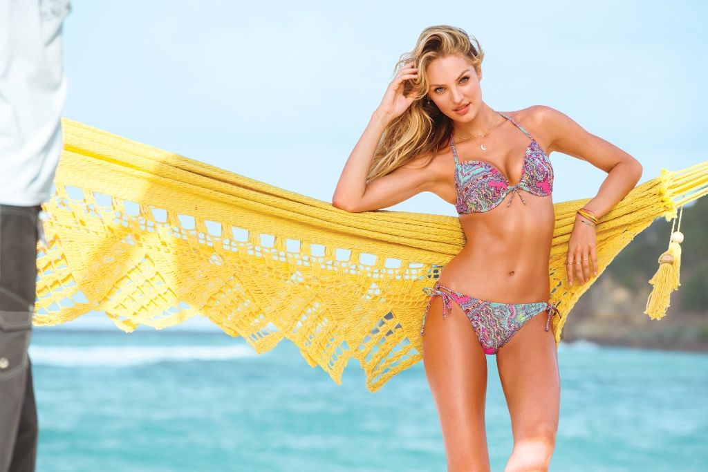 swim-3-2013-candice-swanepoel-fabulous-push-up-triangle-bikini-victorias-secret-hi-res
