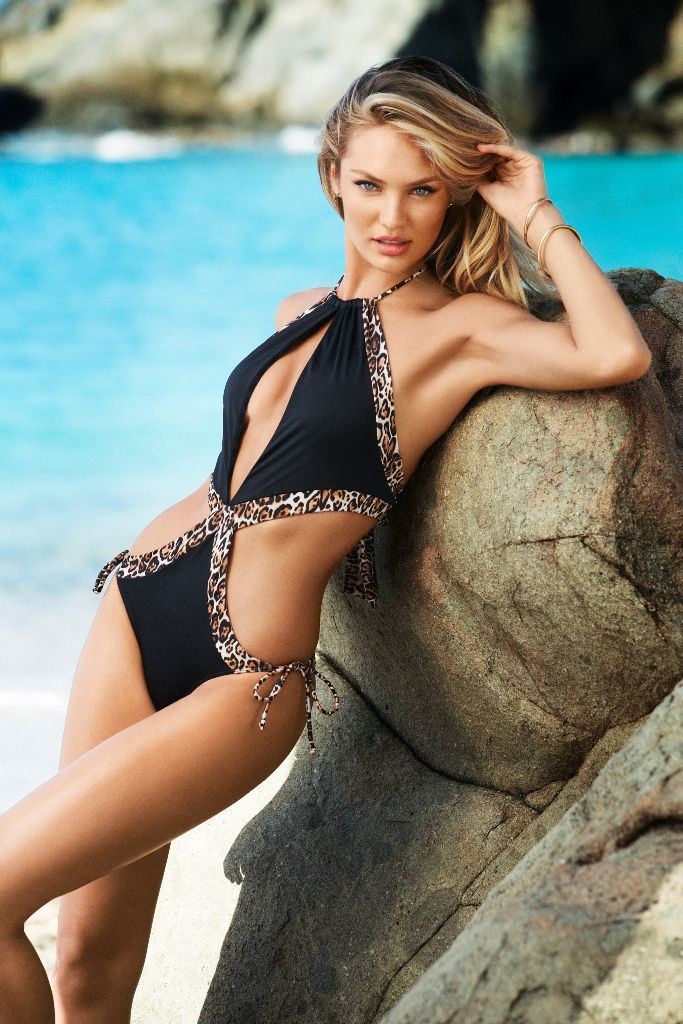 swim-3-2013-candice-swanepoel-very-sexy-cut-out-one-piece-victorias-secret-hi-res