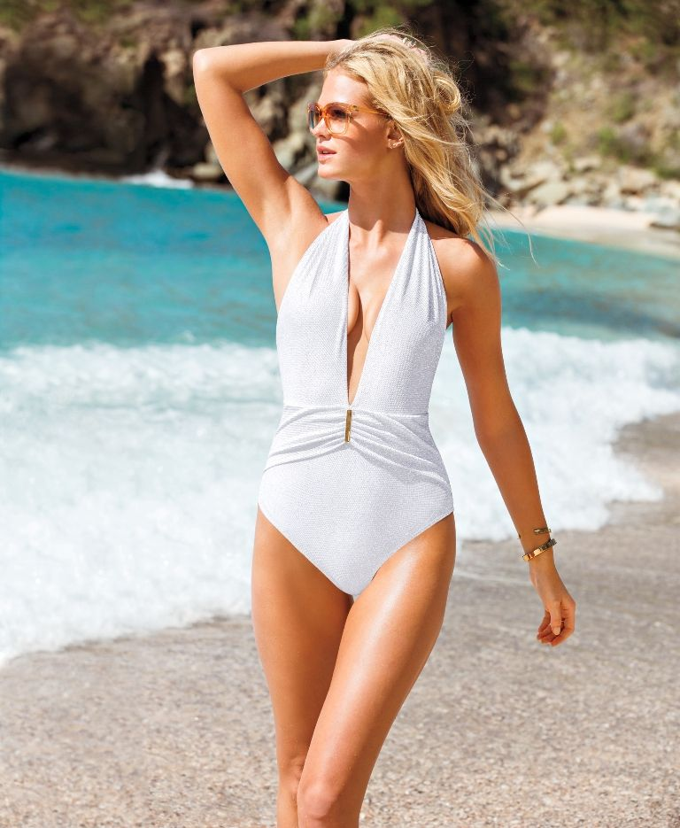 swim-3-2013-erin-heatherton-forever-sexy-plunge-one-piece-victorias-secret-hi-res