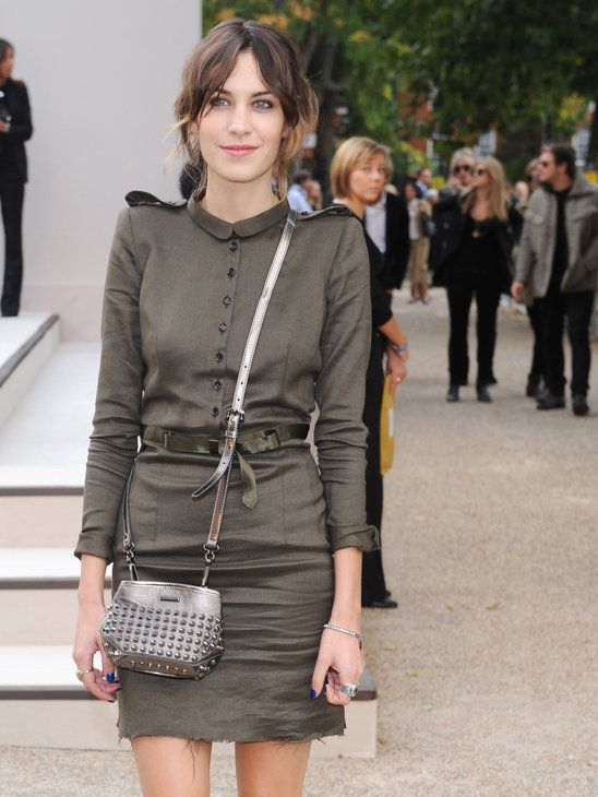this_weeks_best_dressed_celebrities_2010-09-27