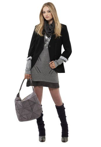 tjmaxx-fall-2009-look3