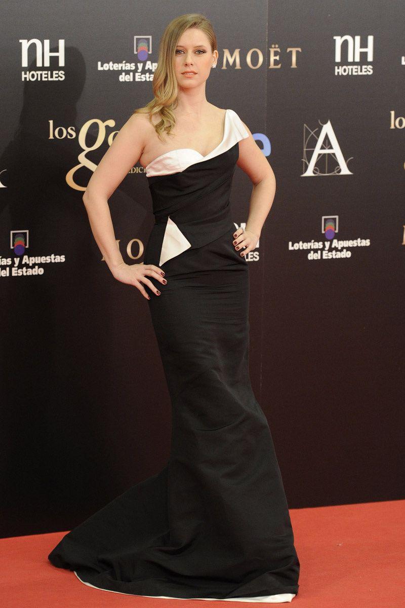 todas_las_imagenes_de_alfombra_roja_y_celebrities_de_los_premios_goya_2013_414123551_800x1200