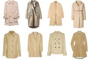 Style-Guide-How-to-wear-a-trench-01