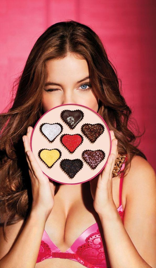 valentines-day-2013-barbara-palvin-vosges-chocolates-victorias-secret-hi-res