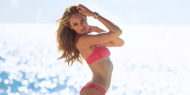 victorias-secret-swimsuit-620km012413