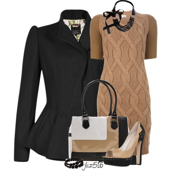 workwear-fashion-outfits-2012-34