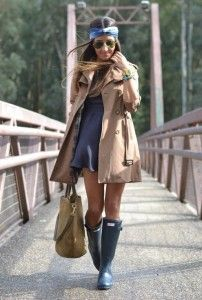 Style-Guide-How-to-wear-a-trench-24