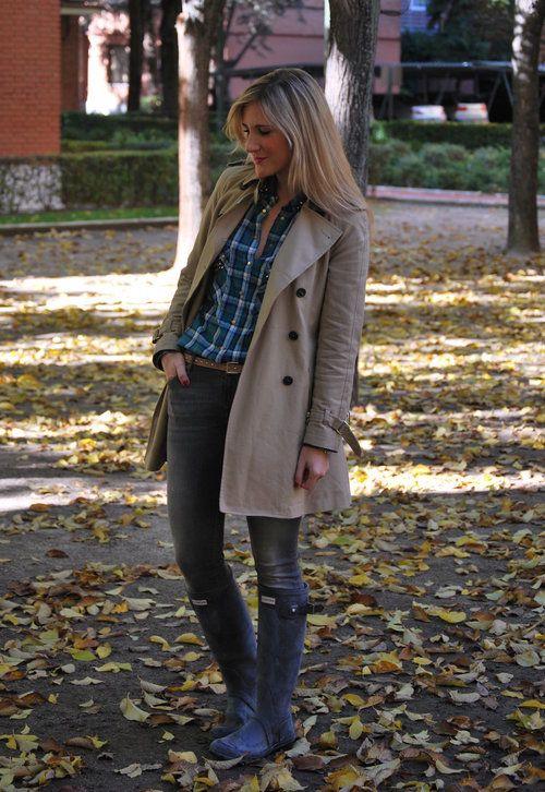 zara-verde-oscuro-hunter-camisas-blusas~look-main (1)