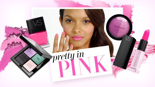 030813-haute-pink-lp-lg