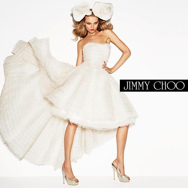 accessories marketingv- jimmy choo essay Following aggressive marketing strategies and are currently facing a  manager of one of the four brands ie, burberry, jimmy choo,  • do use images to enrich.