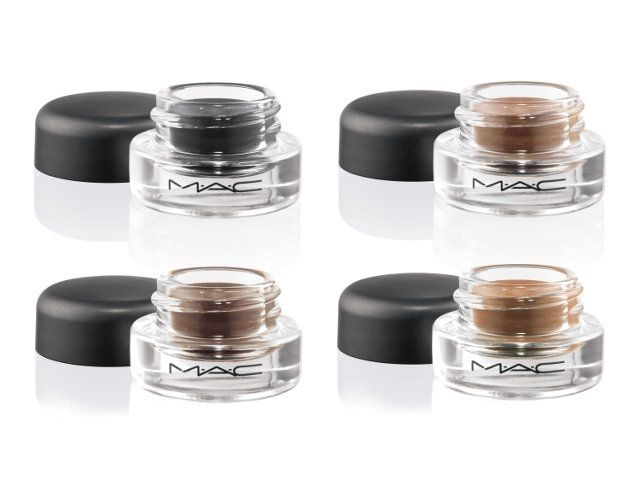 Mac The Stylish Brow Spring 2013 Make Up Collection Fab Fashion Fix