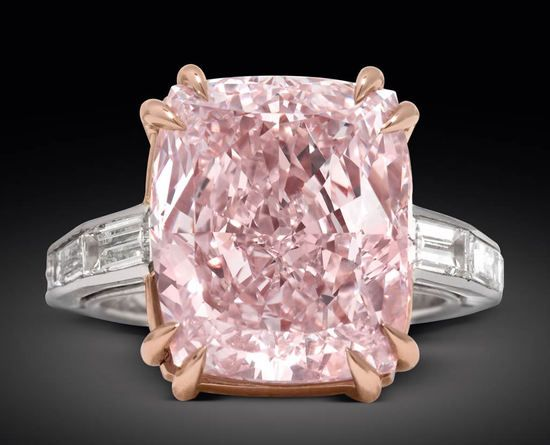 7.8-Million-Majestic-Pink-Diamond_1
