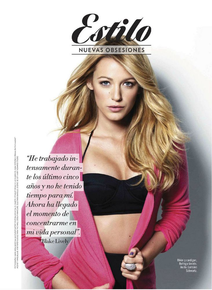 Blake Lively for Glamour Mexico March 2013-002
