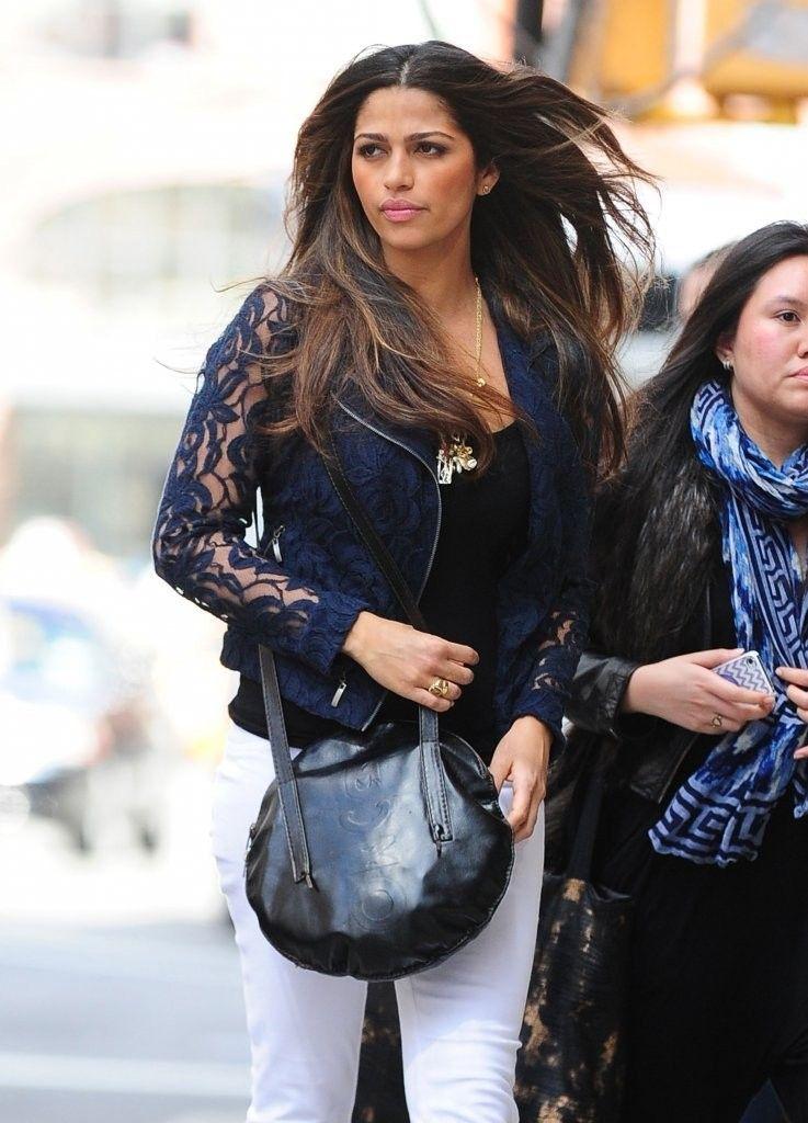 Camila_Alves_Camila_Alves_Takes_Walk_NYC_3_KSNlIApYGR-x