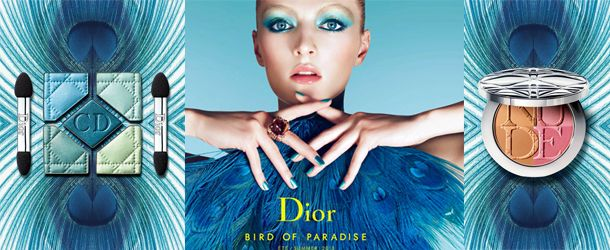 Dior-Summer-Makeup-Collection-2013-Bird-of-Paradise