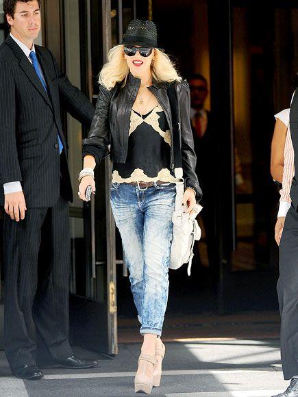 Gwen Stefani8