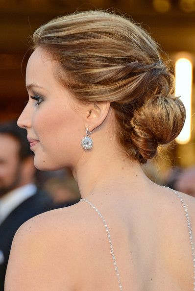 Jennifer+Lawrence+85th+Annual+Academy+Awards+G4FrtzpYpAal