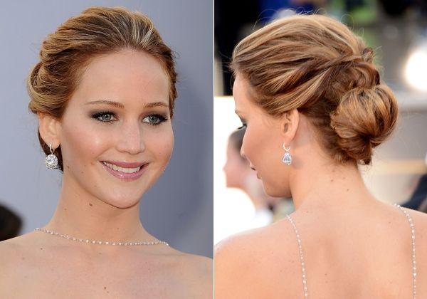 Jennifer-Lawrence-Oscars-2013-hair-makeup-nails-1