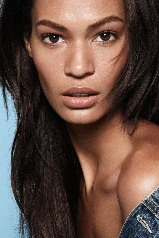 Joan Smalls for H&M SS 2013.jpg-large-001
