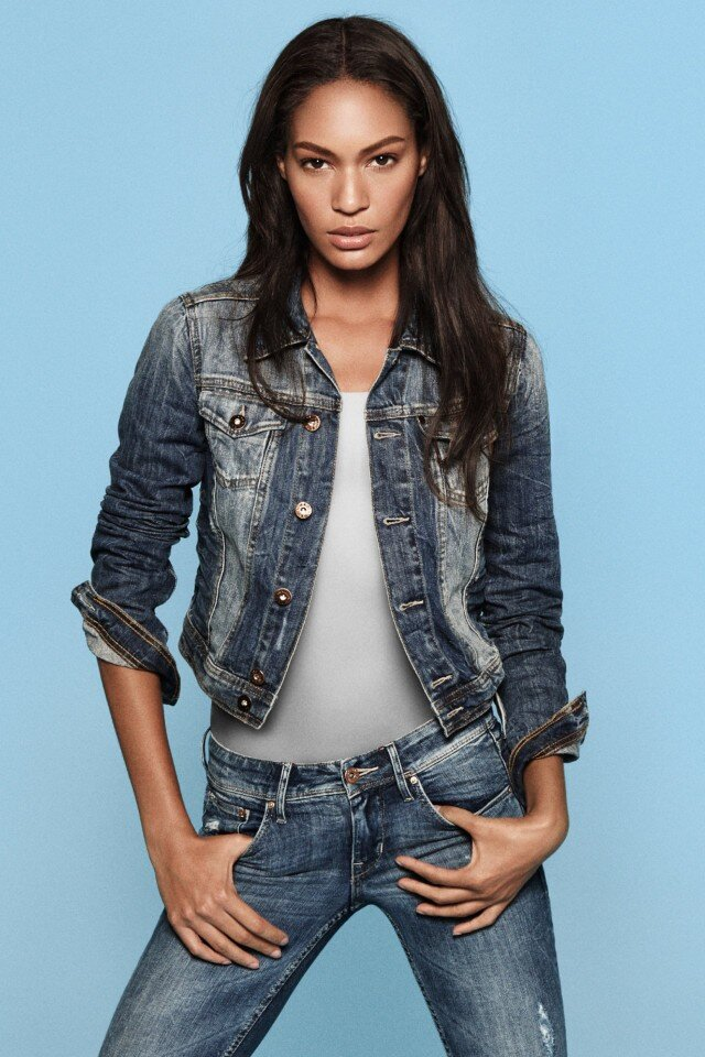Joan Smalls for H&M SS 2013.jpg-large-002