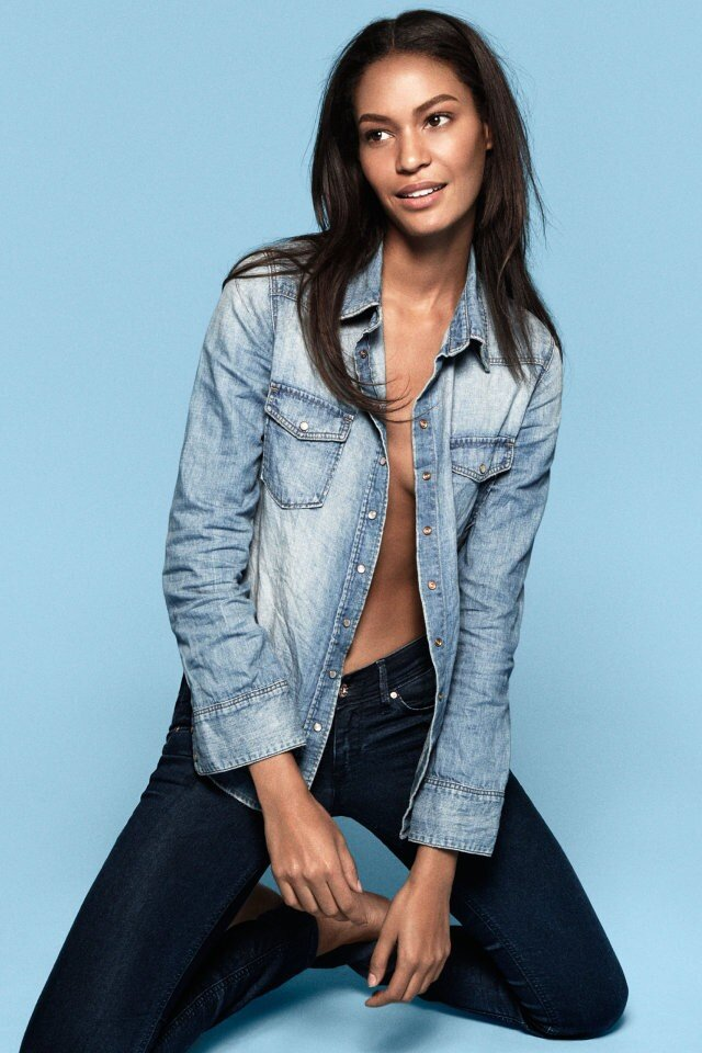 Joan Smalls for H&M SS 2013.jpg-large