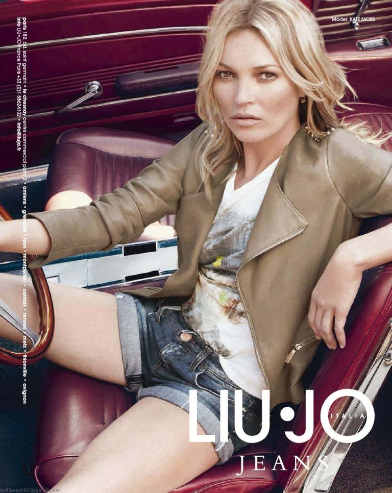 Kate-LIU_JO_Jeans
