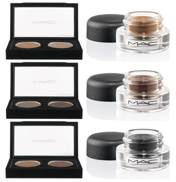 MAC_Stylish_Brow_Collection_Spring_2013_promo_products1