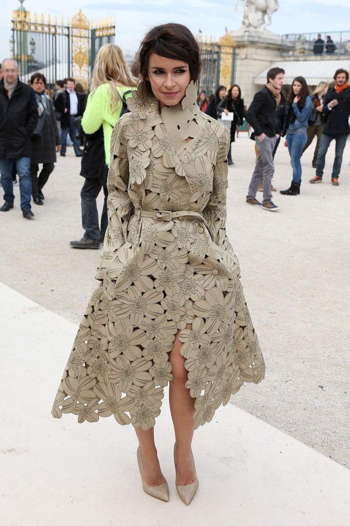 Miroslava_Duma_Arrivals_Valentino_Fashion_2knu1TPS8AAx