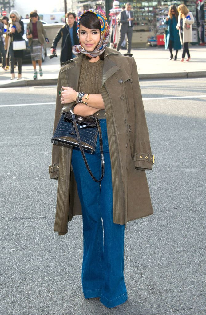 Miroslava_Duma_Celebs_Attend_Stella_Mc_Cartney_t_L
