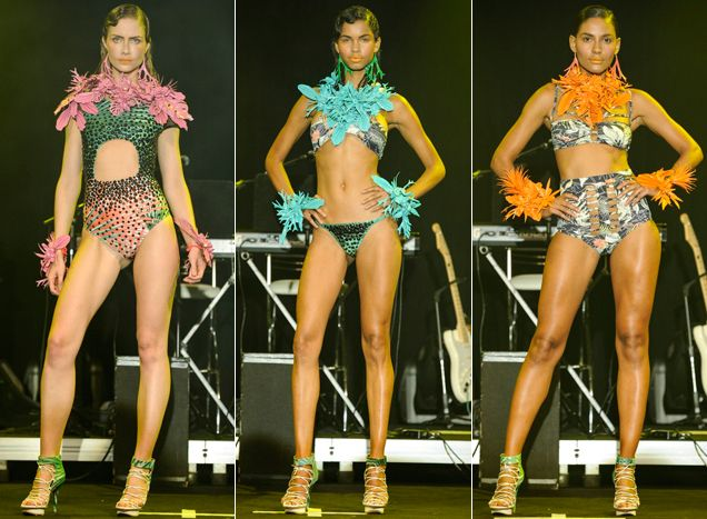 Movimento-Elle-Summer-Preview