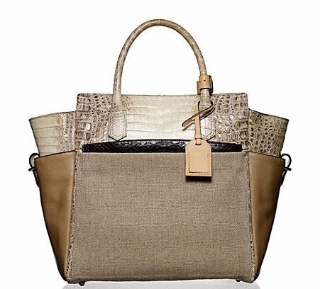 Reed-Krakoff-Crocodile-Trimmed-Atlantique-Tote