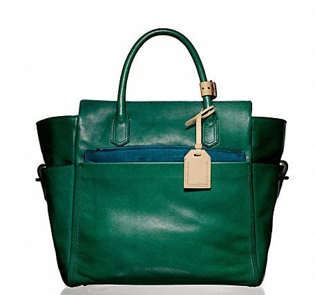 Reed-Krakoff-Leather-Atlantique-Tote