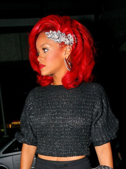 Rihanna+Hair+Accessories+Hair+Pin+vsZ8vlqtwTul