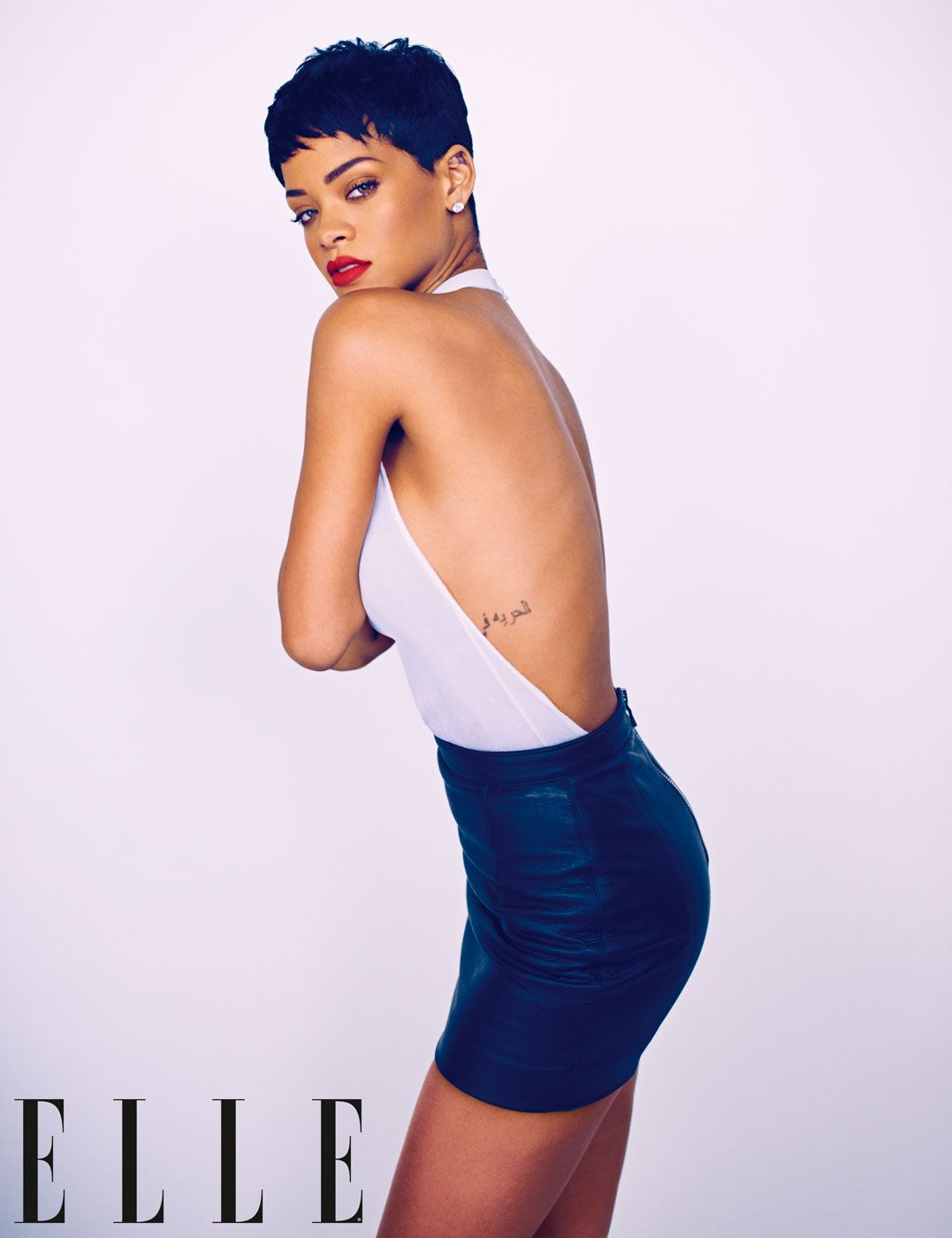 Rihanna_for_Elle_UK_April_2013_05